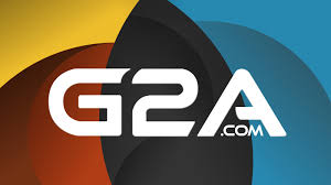 Save $$$, buy your copy from G2A