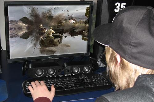 gaming1.jpg